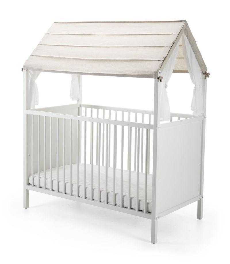 Stokke Stokke Home Crib Roof - fawn&forest