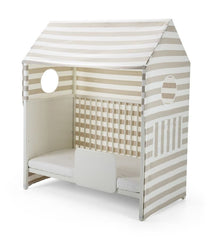 Stokke Stokke Home Crib Tent - fawn&forest