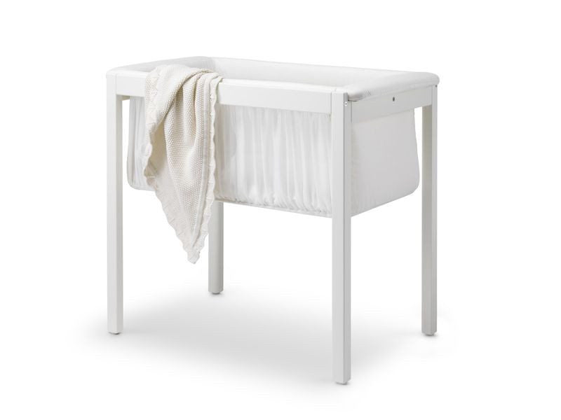 Stokke Stokke Home Cradle - fawn&forest