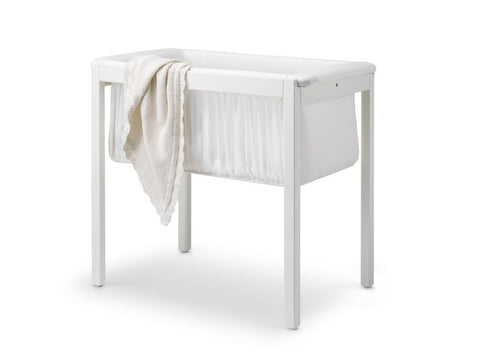 Stokke Home Cradle White