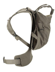 Stokke Stokke MyCarrier - fawn&forest