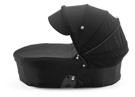 Stokke Scoot Carrycot