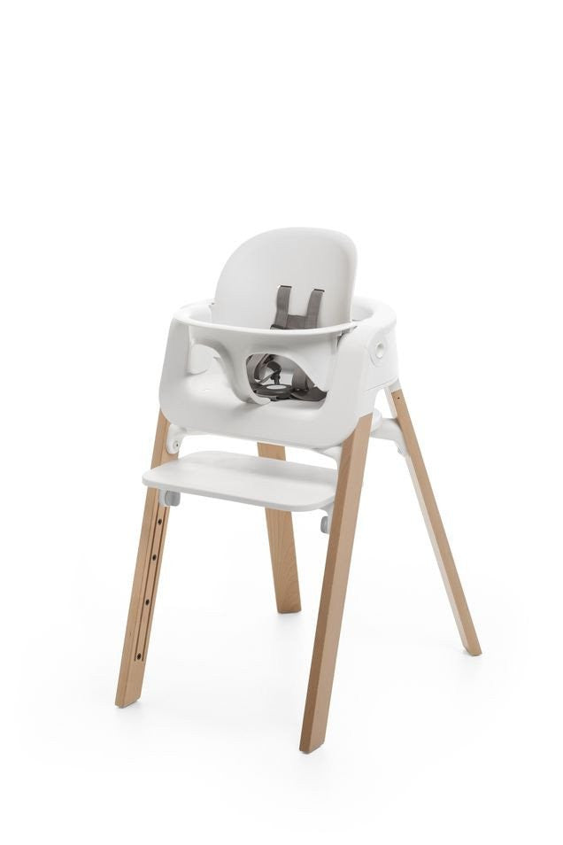 Stokke Stokke Steps Baby Set - fawn&forest