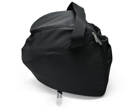 Stokke Xplory V4 Shopping Bag Black
