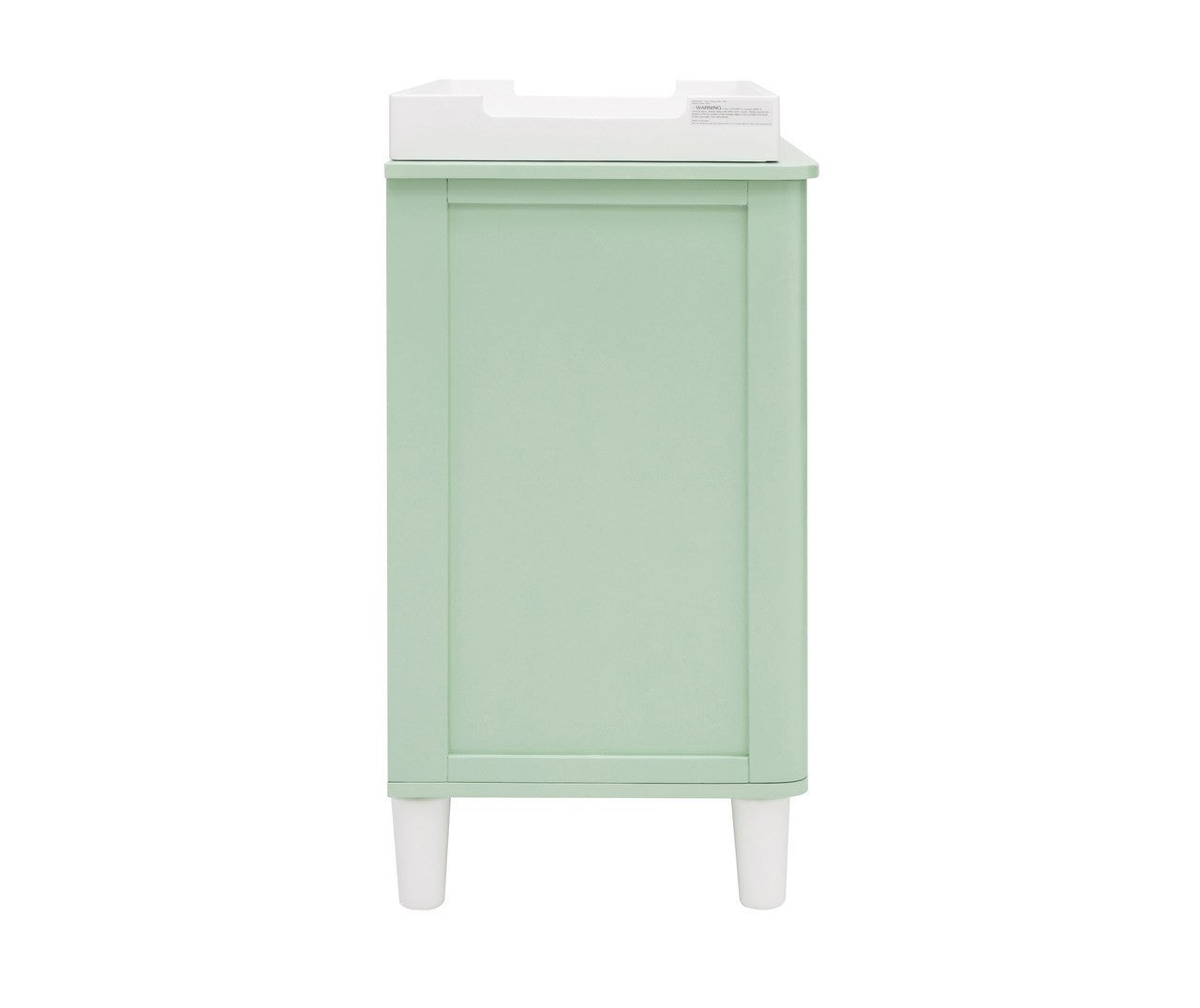 Incy Incy Teeny Changing Table - fawn&forest