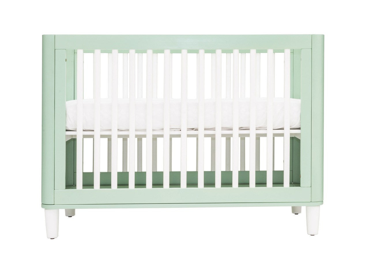 Incy Teeny Crib