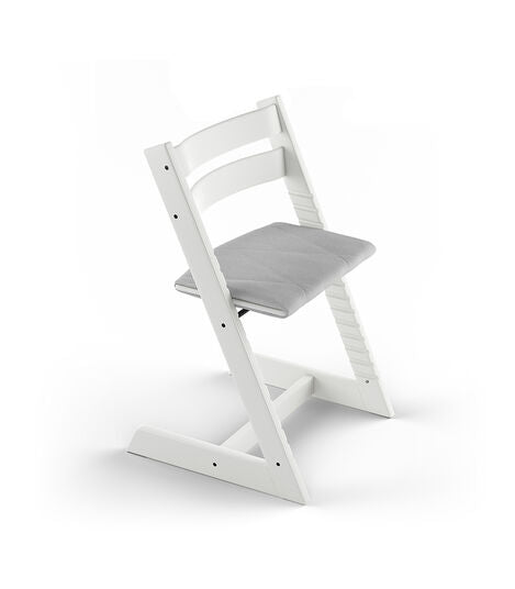 Stokke Tripp Trapp Cushion Adult