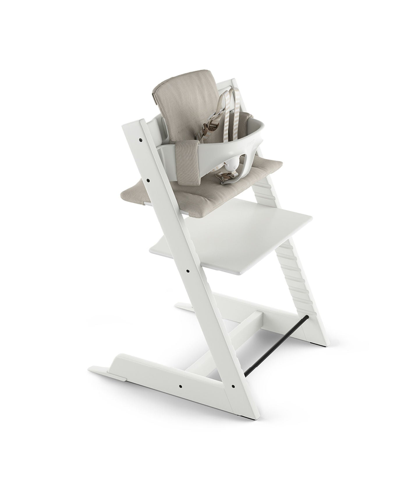 Stokke Tripp Trapp Classic Cushions