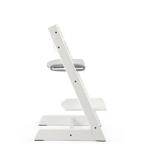 Stokke Tripp Trapp Cushion Junior