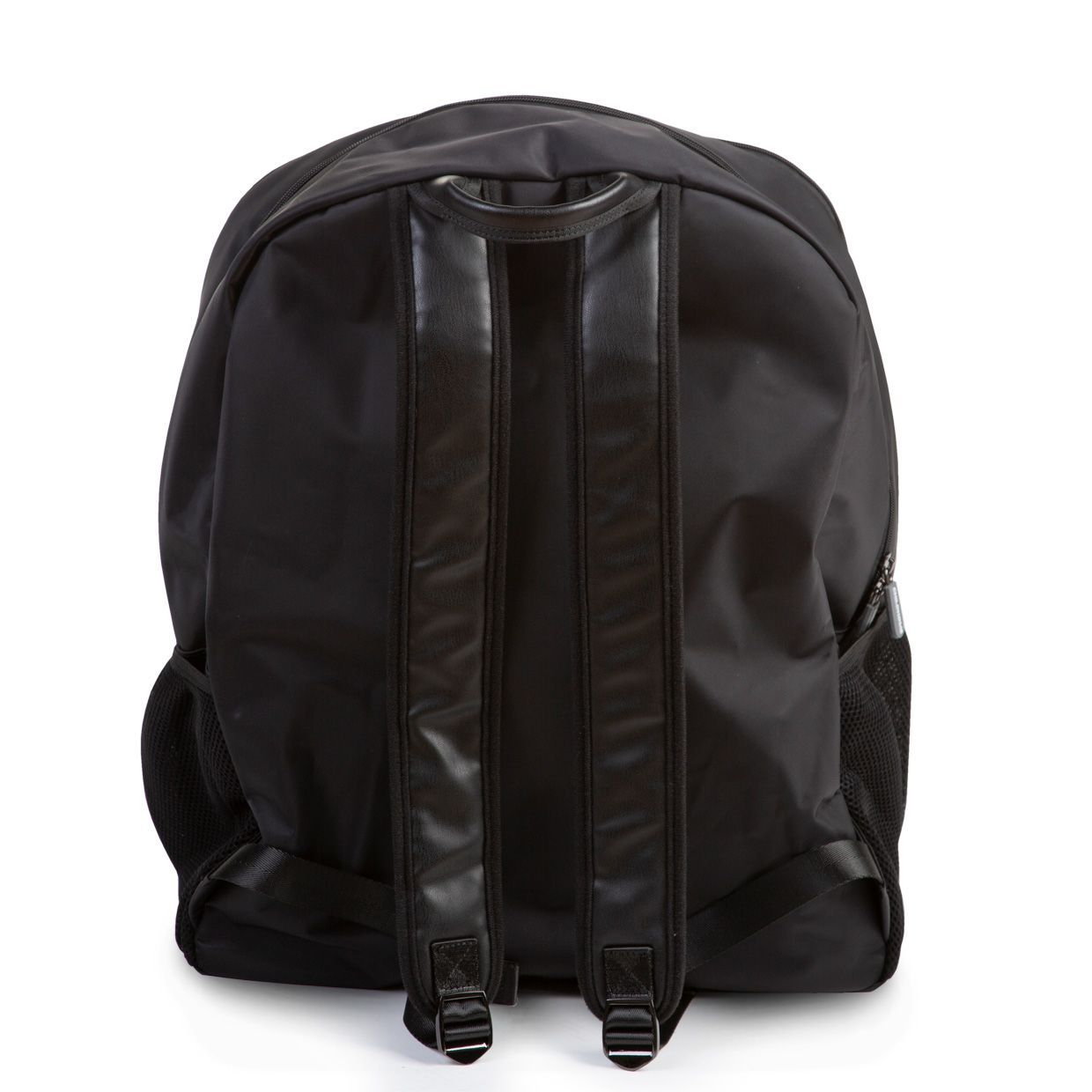 Daddy Bag Backpack