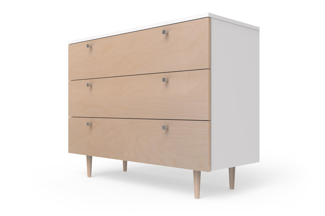 Spot on Square Ulm Dresser 45""
