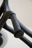 Wishbone Bike Grips