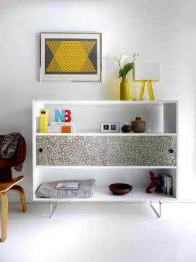 Spot on Square Spot On Square Alto Shelving - fawn&forest
