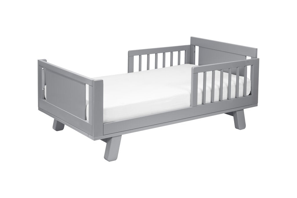 Babyletto Jr. Bed Conversion Kit - Hudson & Scoot