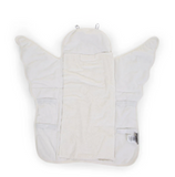 Childhome Changing Mat Angel