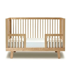 Oeuf Oeuf Sparrow Toddler Bed Conversion Kit - fawn&forest