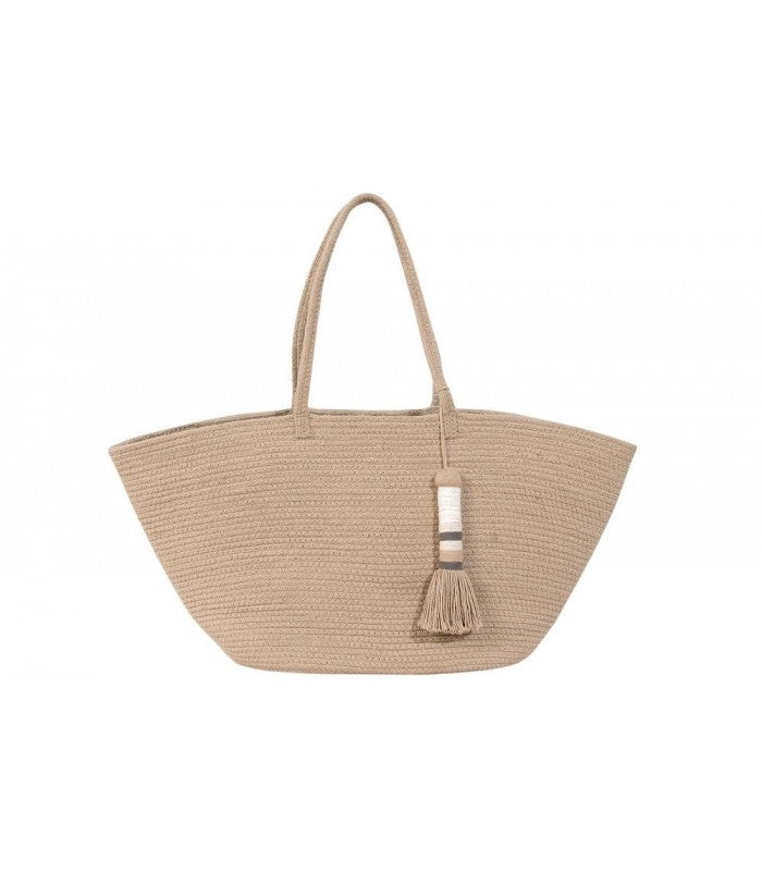 Lorena Canals Cistell Basket