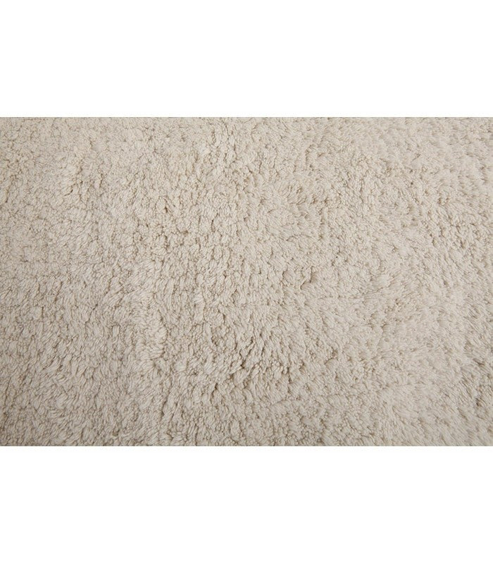 Lorena Canels Blonda Rug - fawn&forest