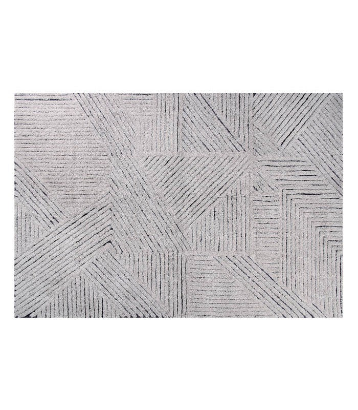 Lorena Canals Woolable Rug - Large