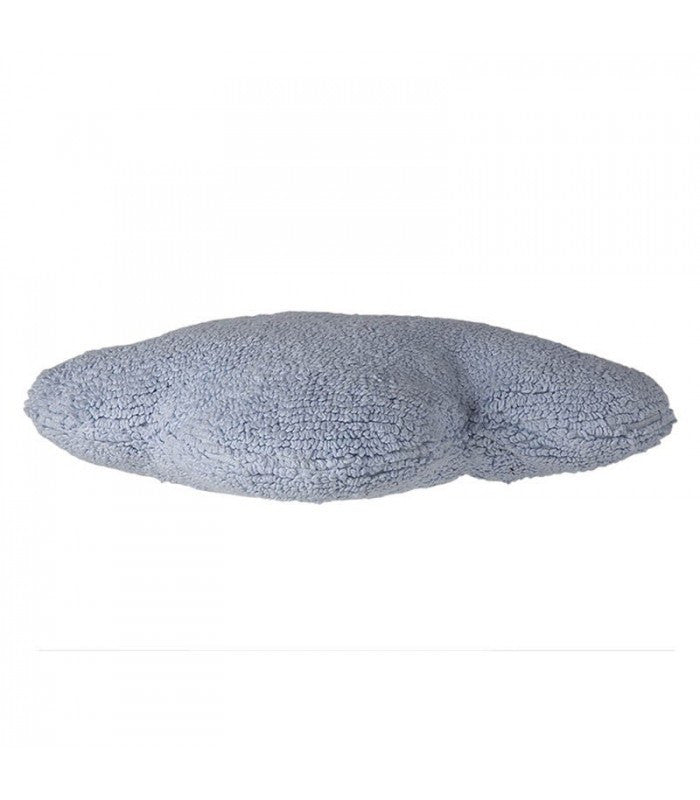 Lorena Canels Cloud Cushion - fawn&forest