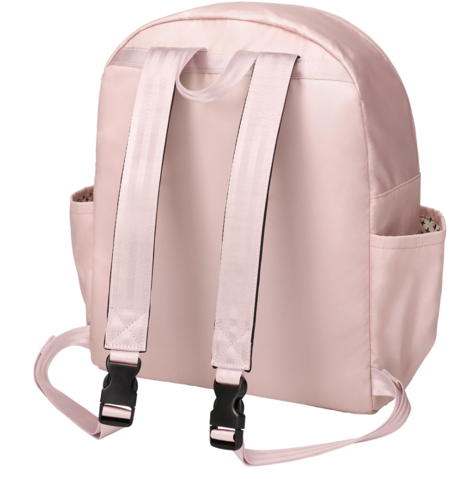 Petunia Pickle Bottom District Backpack 5-Piece Set