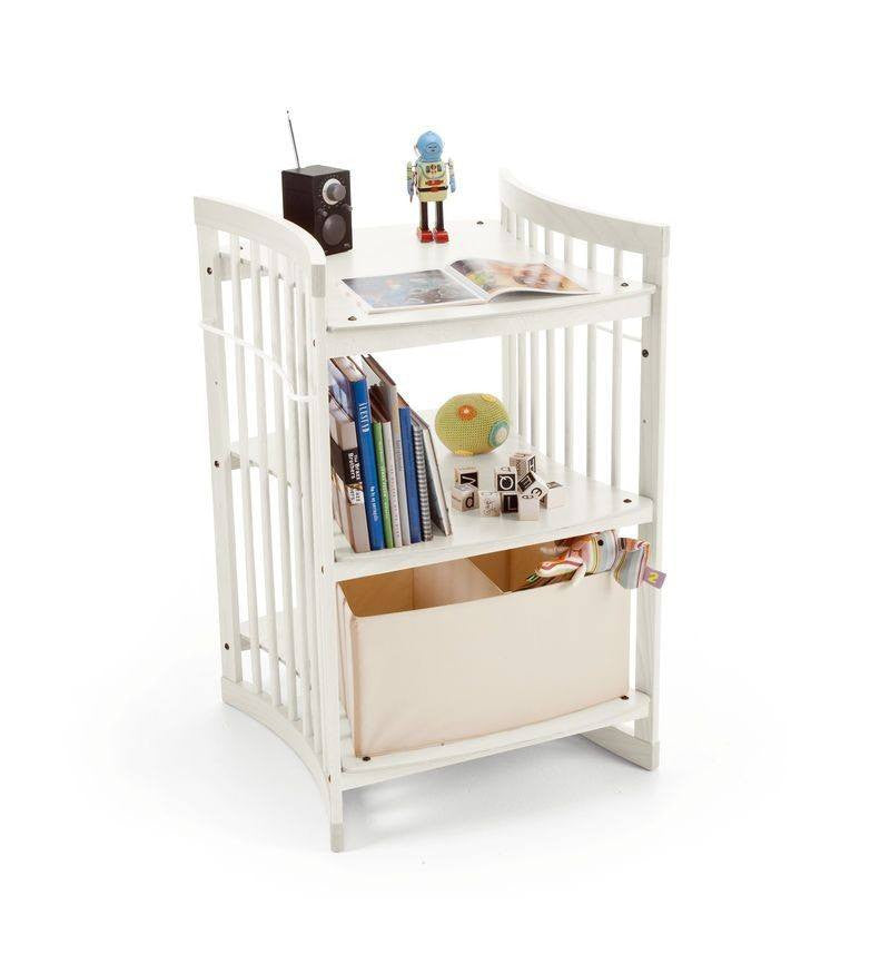Stokke Stokke Care Changing Station - fawn&forest