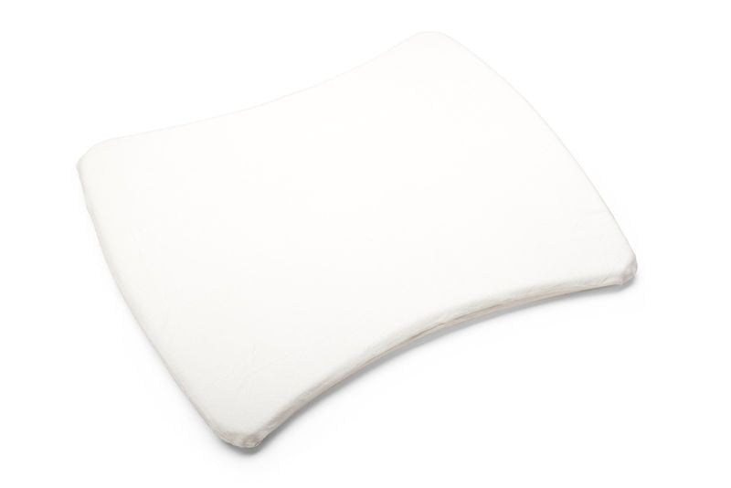 Stokke Care Terry Cover