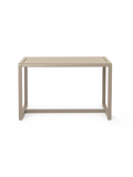 Ferm Living Kids Little Architect Table