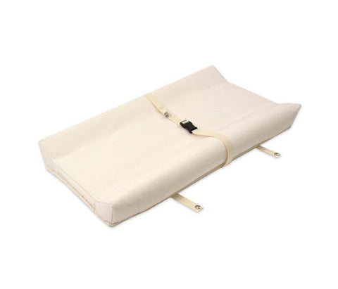 Naturepedic Organic Contoured Changing Pad