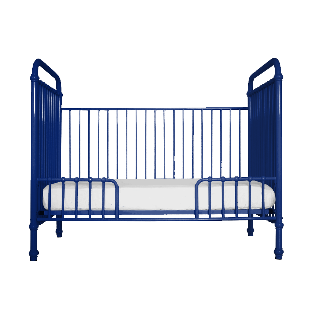 Incy Metal Baby Crib For Sale Antique Metal Baby Crib