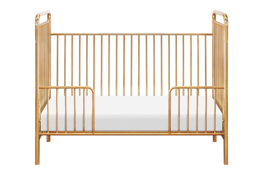 Babyletto Jubilee Crib