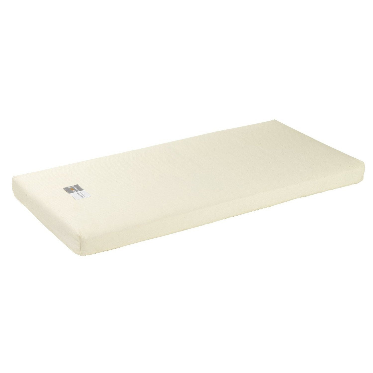 Bloom Alma Mini Crib Mattress