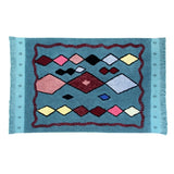 Lorena Canals Washable Rug Draa