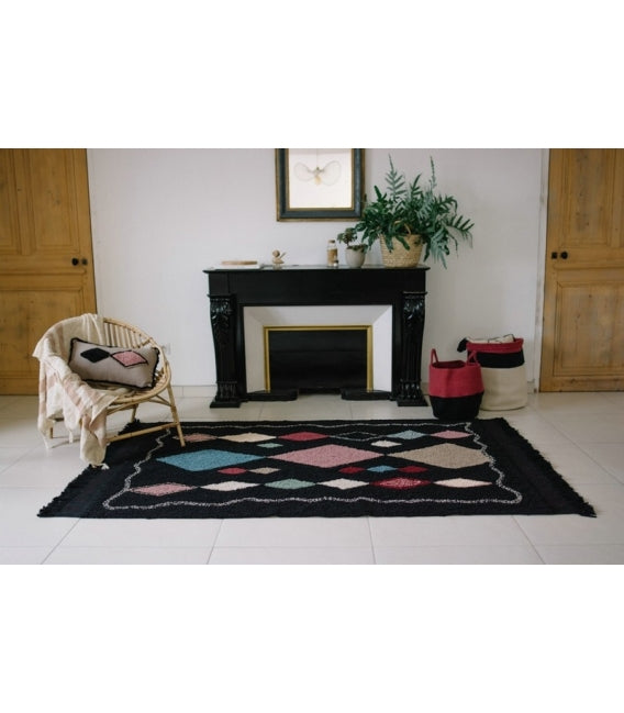 Lorena Canals Washable Rug Meknes