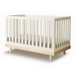 Charming Oeuf Oeuf Classic Crib   Fawnu0026forest