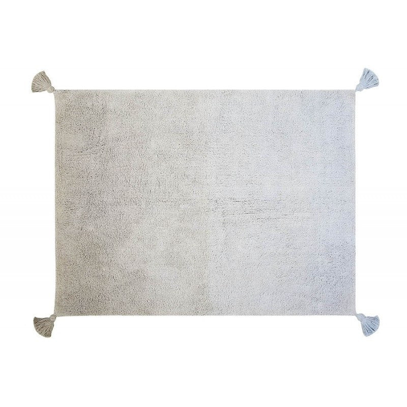 Lorena Canels Ombre Rug - fawn&forest