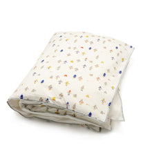 auggie Auggie Twin Duvet - fawn&forest