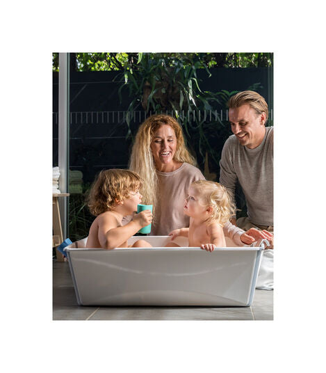 Stokke Flexi Bath X-Large