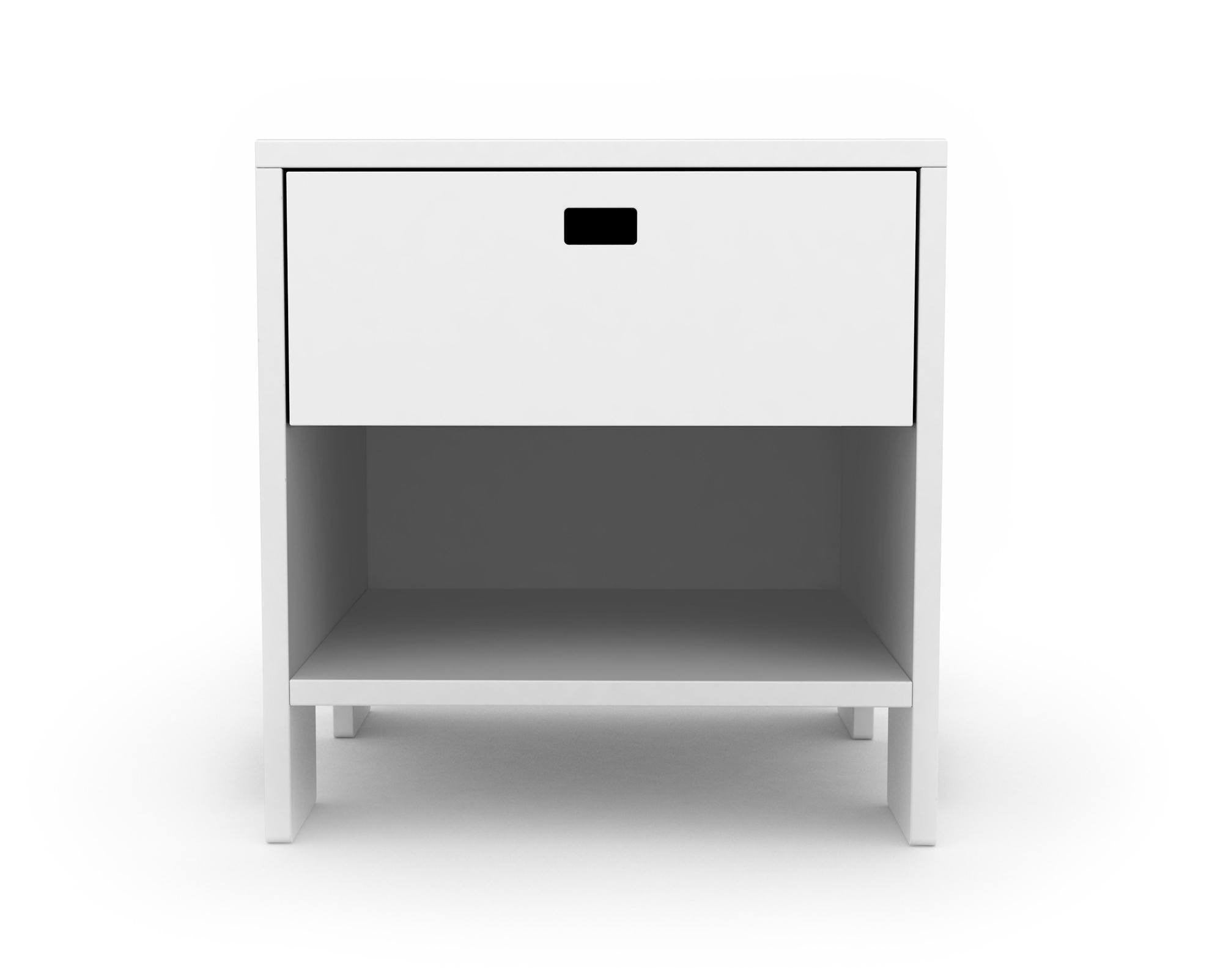Spot on Square Spot On Square Eicho Nightstand - fawn&forest