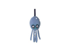Ferm Living Kids Octopus Music Mobile