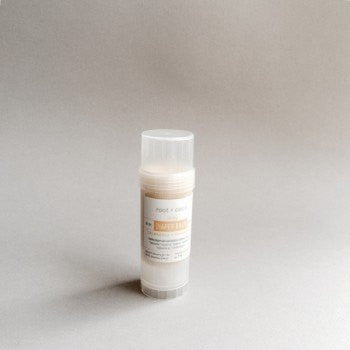 Root & Coco Root & Coco Diaper Balm - fawn&forest