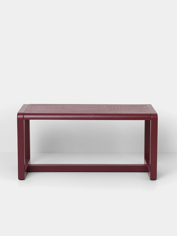 Ferm Living Kids Little Architect Bench