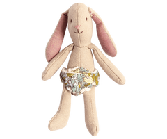 Maileg Maileg Micro Bunny - fawn&forest