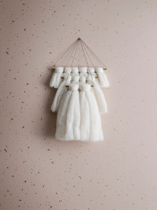 Ferm Living Kids Confetti Wallpaper