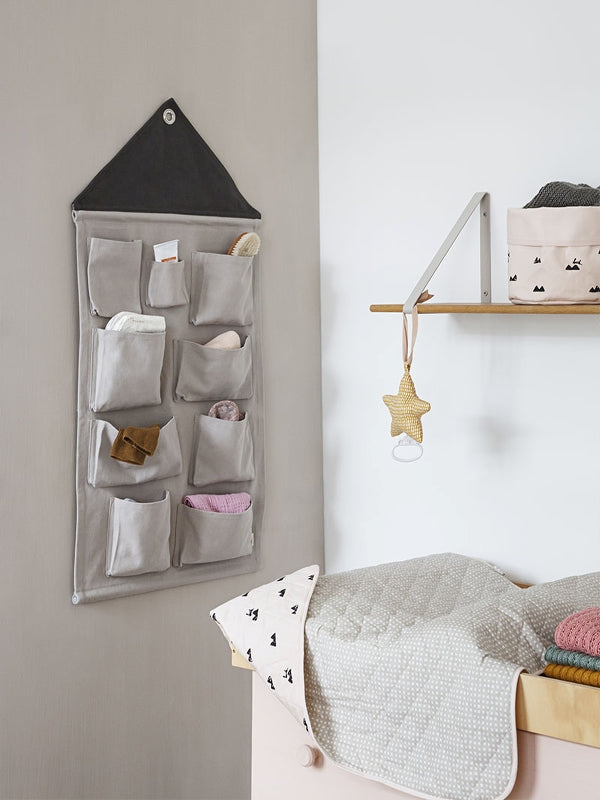 Ferm Living Kids Shelf Hanger