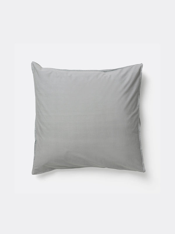 Ferm Living Kids Hush Pillowcase - Grey