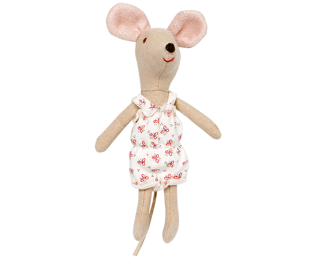 Maileg Big Sister Mouse