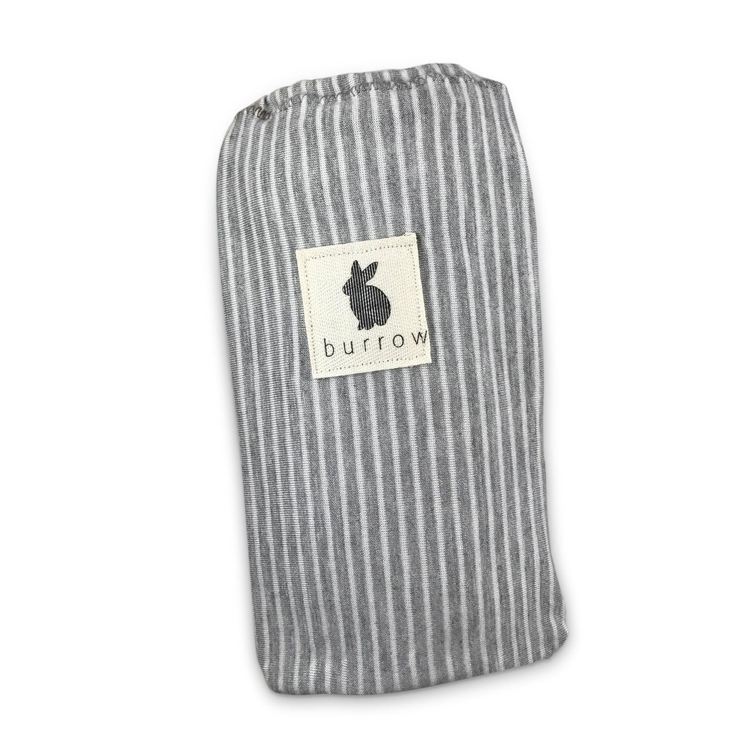 fawn&forest Burrow Baby Holland Wrap - fawn&forest
