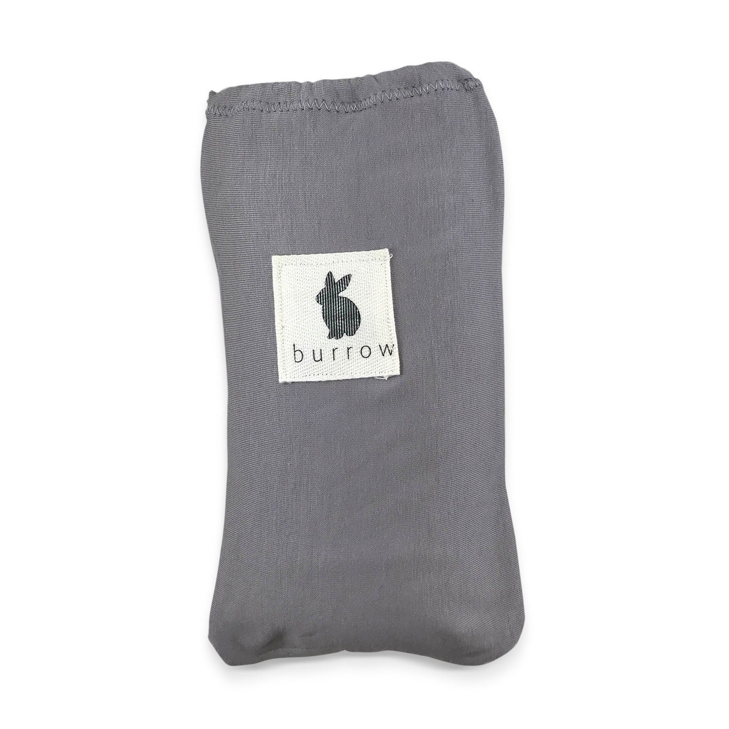 fawn&forest Burrow Baby Angora Wrap - fawn&forest