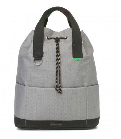 Babymel Top 'n' Tail eco Backpack